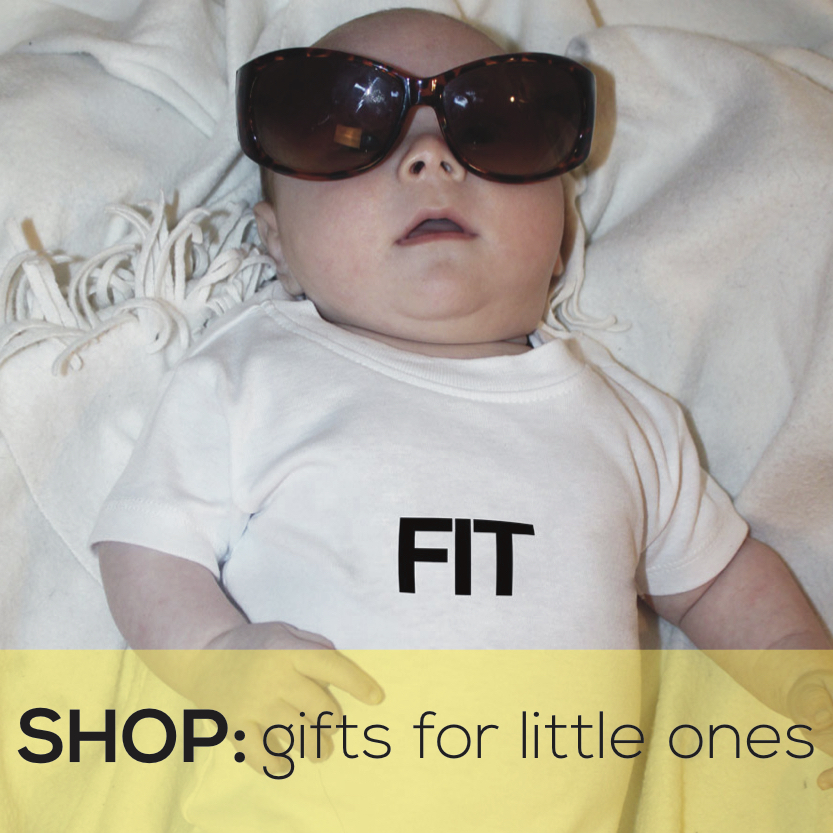 gifts_for_little_ones