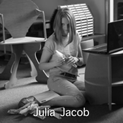 Julia Jacob