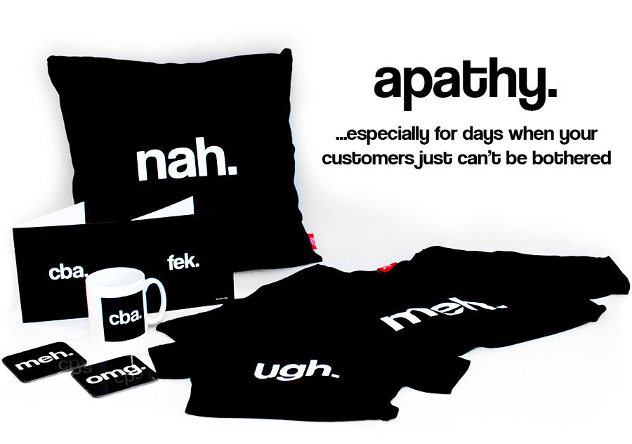 apathy-range-alll-together
