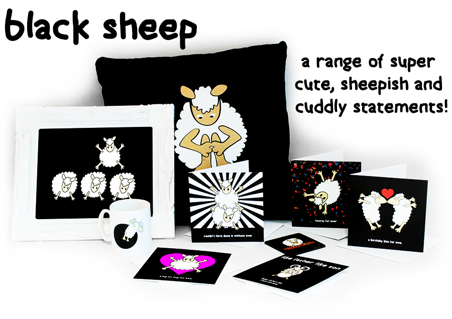 black-sheep-range-for-website