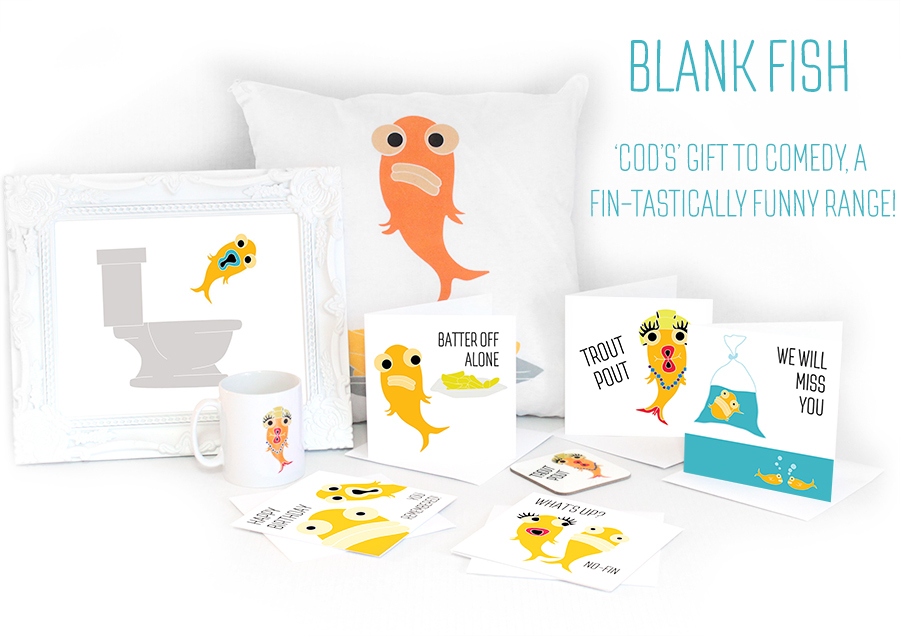 blank-fish-range-for-website
