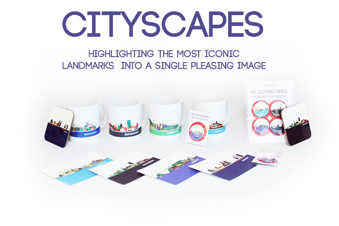cityscapes-range-for-web