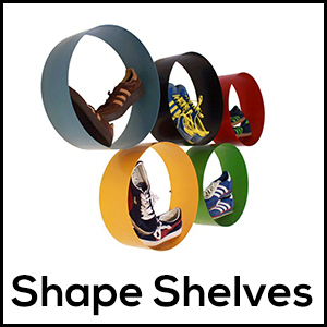 shape-shelves